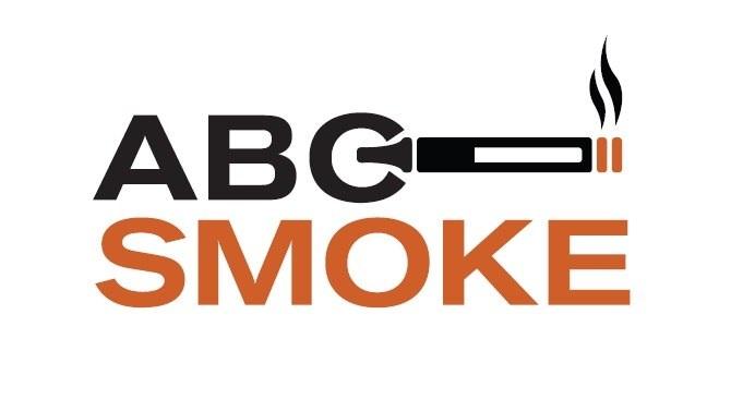 Работа в Таллинне, ABC Smoke Eesti O&#220